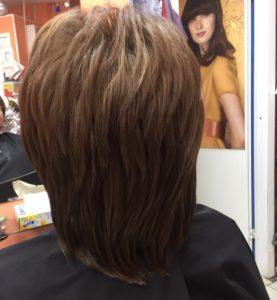 парикмахерская сестрорецк