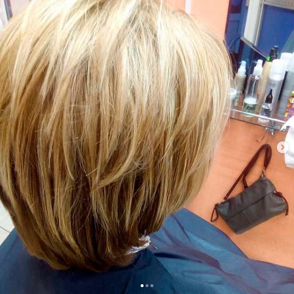 колорирование волос сестрорецк